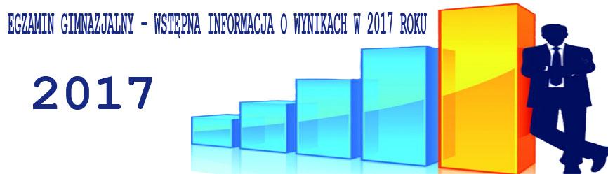 slider wyniki gim 2017